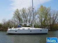 Bavaria 39-3 Cruiser
