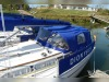 Moody Yachts Moody 336