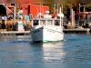 West Bay Jim Beal Hardtop Fisherman