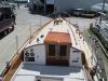 Chesapeake Shipbuilding Corp 32