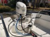 Boston Whaler17 Montauk