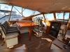 Dyer 40 Express Cruiser
