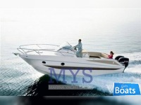 Beneteau FLYER 850 SUN DECK
