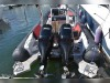 Ranieri Caiman 31 Sport Touring