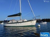 NorSea Yachts 27
