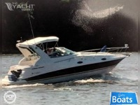 Cruisers Yachts 28