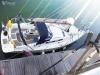 Beneteau Oceanis 323 Clipper