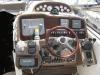 Regal 4260 Commodore