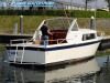 Aquanaut 750 Full cabrio