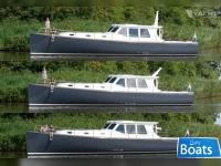 Rangeboat 46