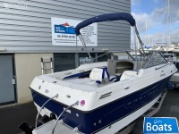 Bayliner 192 Discovery 4.3L Sports Cruiser