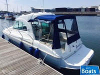 Beneteau Antares 6 Cruising Motor Boat