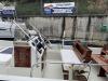 Boston Whaler 17 Montauk Yamaha Outboard