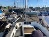 Oyster 35 Mariner