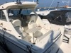 BAYLINER246 DISCOVERY
