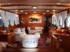 Philip & Son Motor Yacht