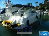 Sea Ray Boats 300 SUNDANCER