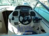 Sea Ray Boats 300 SUNDANCER
