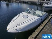 Maxum 2100 SC2004
