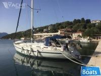 Bavaria Yachts Bavaria 41 Holiday