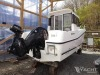 Quicksilver Quicksilver 555 Pilothouse