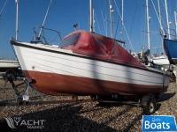 Orkney Boats Orkney Boats Coastliner 440
