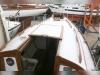 Historic Yacht Classic Yacht East Anglian 28