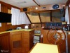 Golden Star Trawler