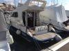 Nautica Po Sea World 31 Fly