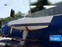X-Yachts X-3/4 Ton