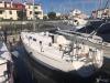 X-Yachts X-34