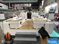 Elan Boats E4
