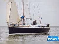 Sydney Bashford Howison 36