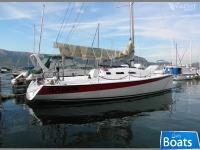 Marina 36