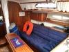 X-Yachts 37 Sport
