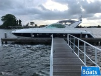 Fairline 48 TARGA