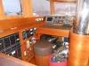 Catamaran 565
