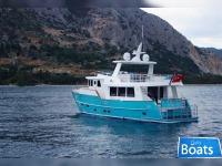 Mayra Yachts Mayra PG 19