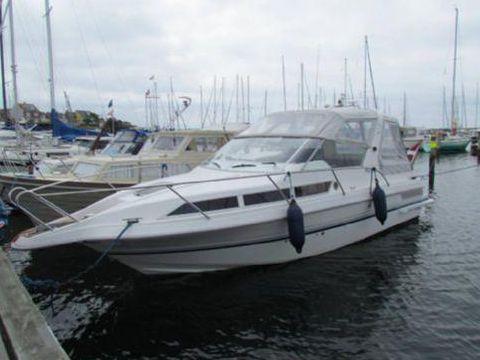 Norstar 290