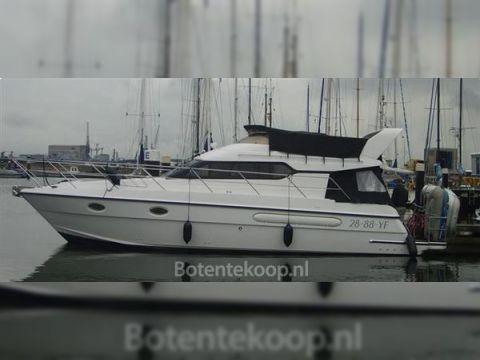 Eurocraft 40