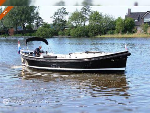 Jan Van Gent 1035