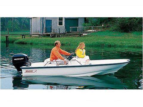 продажа подержанных лодок цена