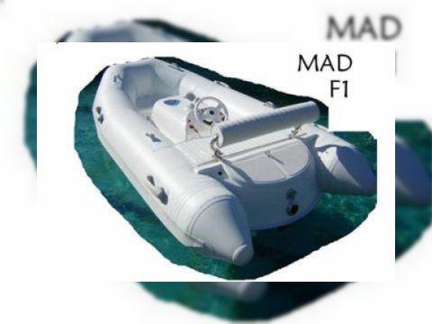 Mad 280 F1