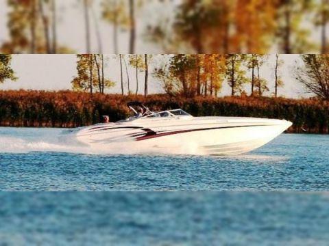 PowerQuest 38: Running Mate | Boating Magazine