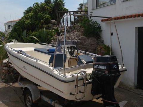 Dell Quay Eurosport