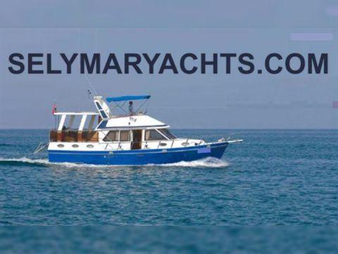 Star Yacht 1310