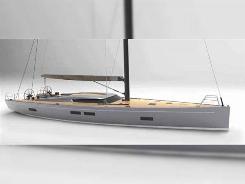 Advanced Yacht A60