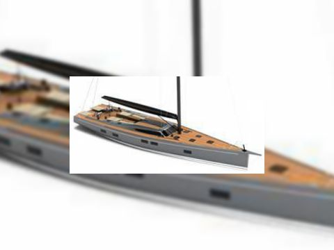 Advanced Yacht A80