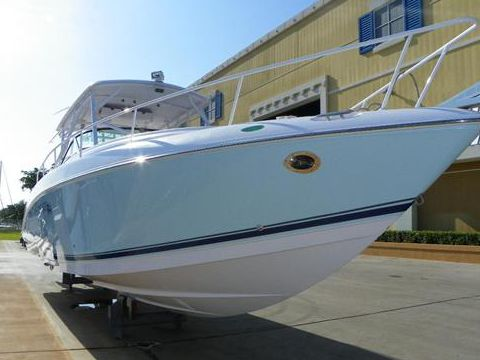 Donzi 38 ZSF for sale - Daily Boats   Buy, Review, Price