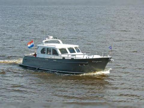 Super Lauwersmeer